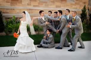 wedding picture ideas to make your wedding unforgettable 30 wedding photo ideas