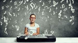 Why Music Education is Important - Turners Keyboards