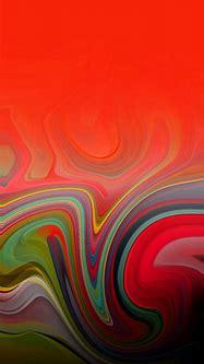 Prod. Designed By @hotspot4u   Wallpaper display, Colorful ...