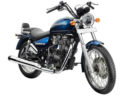 Review Royal Enfield Rumbler 500 by Royol Enfield Thunderbird X Launched Soon