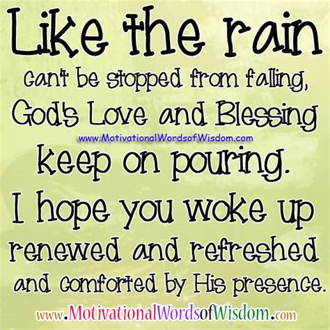 Blessings Quotes Blessing Quotes Quotesgram