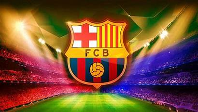 Barcelona Fc Wallpapers Background Backgrounds
