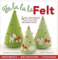 Make and sell Christmas crafts to make and Christmas