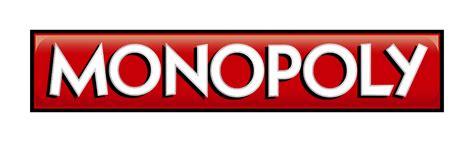 Encontrarás artículos nuevos o usados en juego monopoly edificios en ebay. Juego de Mesa MONOPOLY Arcade Pacman Hasbro E7030 | plazaVea - Supermercado
