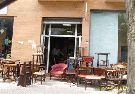 muebles sevilla el mercadillo inglés muebles antiguos de importación en