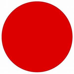 Schweden Farbe Rot : 50g seifenfarbe duftstein farbe rot 6 70 ~ Whattoseeinmadrid.com Haus und Dekorationen