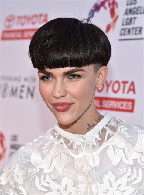 modern edgy haircuts     season