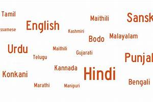 Image Gallery Indian Language