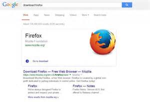 Google Search Download Software