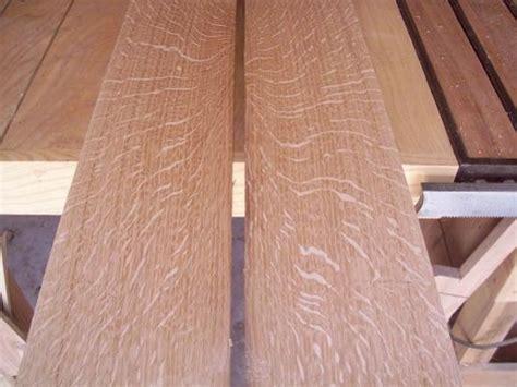 sawn white oak woodworking talk woodworkers forum