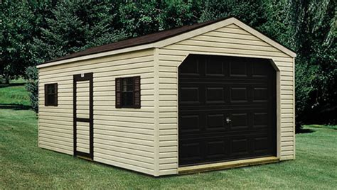 Garden Sheds Leicester - fisher s storage sheds gazebos in leicester ny