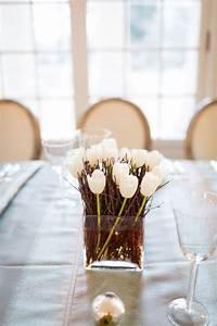 50 White Tulip Wedding Ideas For Spring Weddings Hi