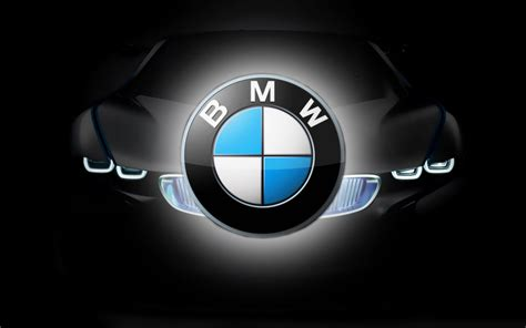 Bmw Customer Service Phone Number by Bmw Customer Service Help Support Number