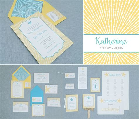 katherine budget savvy bride collection beach