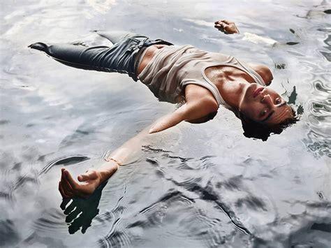 Calvin Johnson shawn mendes indya moore noah centineo  troye sivan 1080 x 810 · jpeg