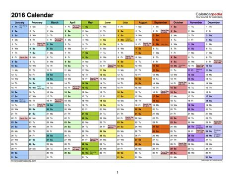 ucla payroll calendar calendar template