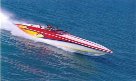 Fast Boats In Miami by Amazing Miami Shore Speed Boats Rides Miami Luxury