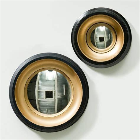 les 17 meilleures id 233 es de la cat 233 gorie miroir convexe sur d 233 cor de chartreuse