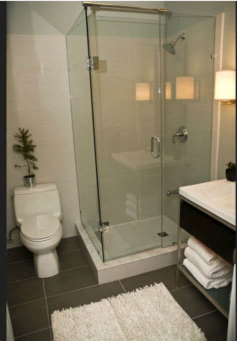 Basement Bathroom Design Ideas by Income Property Baths Bathroom Design Small Bathroom