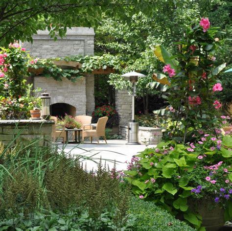 englischer garten münchen vögel les plantes grimpantes les plus belles pour jardin et balcon