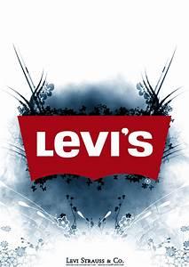 white :: levi's by serdarguler on DeviantArt
