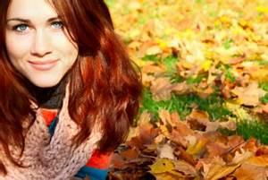 Rote Haare Grüne Augen : kupferfarbene haare gute hinweise f r das richtige make up ~ Frokenaadalensverden.com Haus und Dekorationen