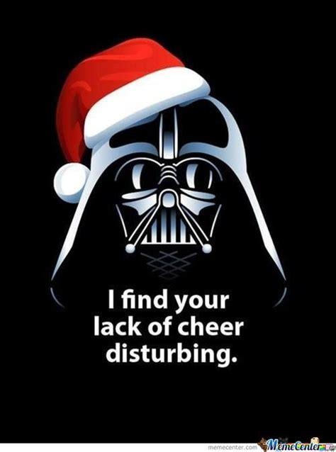 Merry Christmas Funny Meme - merry christmas by david43 meme center