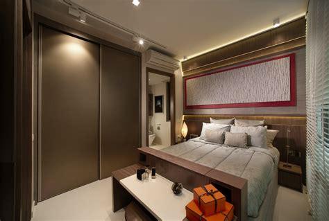 The Bedroom Source Review by The Tembusu Review Propertyguru Singapore