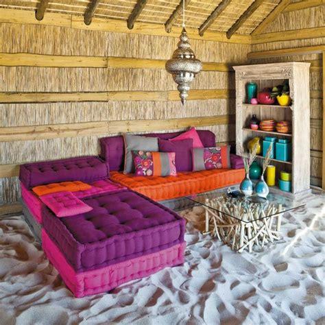 Décoration Marocaine 1  Magreb  Pinterest Décorations