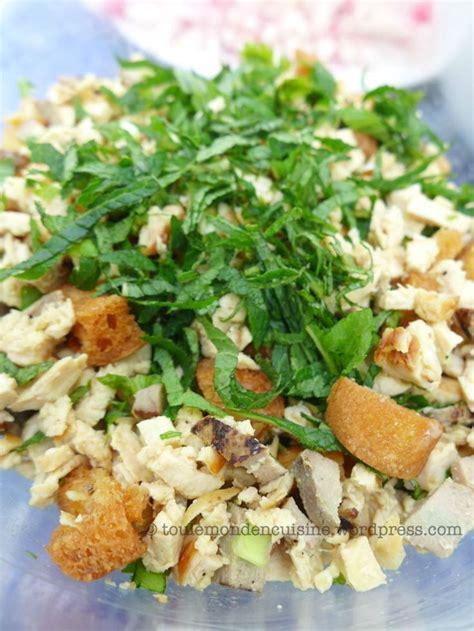 cuisine laotienne plats laotiens 17 meilleures images à propos de recette laotienne sur