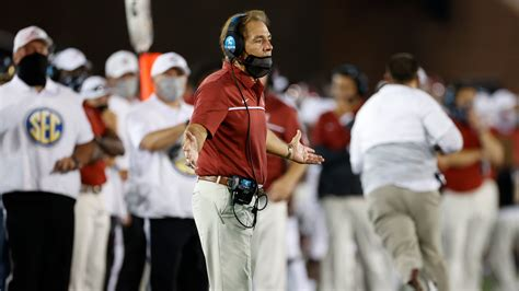 Tuscaloosa News staff score predictions for Texas A&M at ...