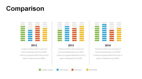 squarespace template comparison squarespace template comparison shatterlion info
