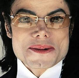 michael jacksons rx drug abuse exposed  court  fix