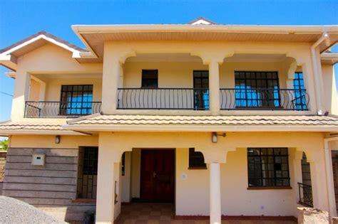 bedroom maisonette  mombasa road