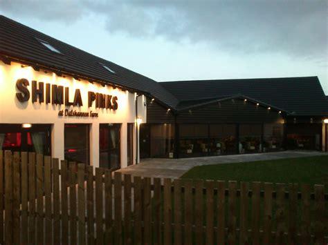 shimla pinks cumbernauld glasgow indian restaurant