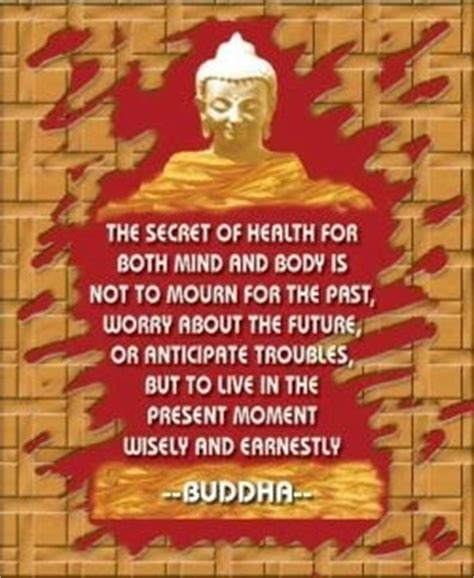Top 10 buddha quotes you can search throughout the entire universe for someone more deserving of your love and affection than you are yourself, and that person is not to be found anywhere. Buddha Friendship Quotes. QuotesGram