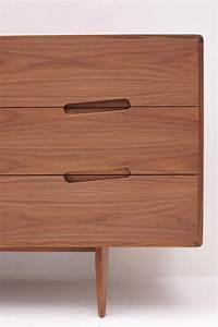 38+ Handleless Cabinets Design Inspiration - The