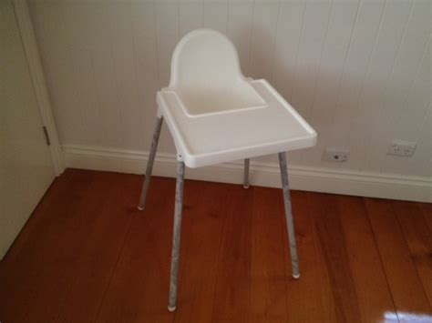 antilop high chair hack ikea antilop highchair review parent 101