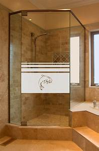 Sichtschutz 50 Cm Hoch : aufkleber glasdekor dusche sichtschutz folie 653 pinguin h 50 cm ~ Bigdaddyawards.com Haus und Dekorationen