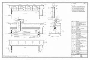 Cnc Machine Plans PDF Woodworking