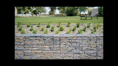 gabion1 retaining wall ideas uk