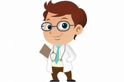 Doctor Joke December Clipart Jokes Medical January