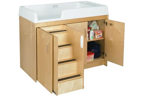 toddlers sturdy furniture discount school supply