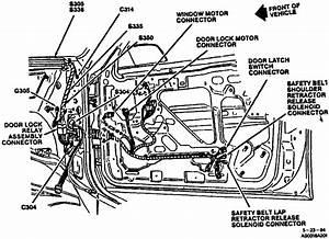 Oldsmobile Cutl Ciera Fuse Box Diagram  Oldsmobile  Free