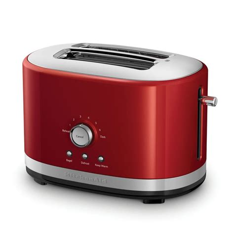 2 Slice Toaster by Kitchenaid 2 Slice Toaster Tableking