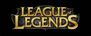 The Future of E-sports: League of Legends | Gamer Living