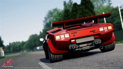 assetto corsa ps4 forum assetto corsa announced for xbox one and ps4 with new screenshots and trailer thexboxhub