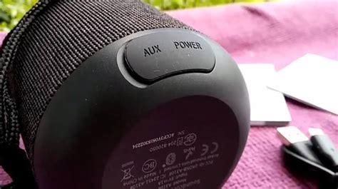 Anker Motion Q by Li Il Soundcore Motion Q Im Test Neuer Bluetooth