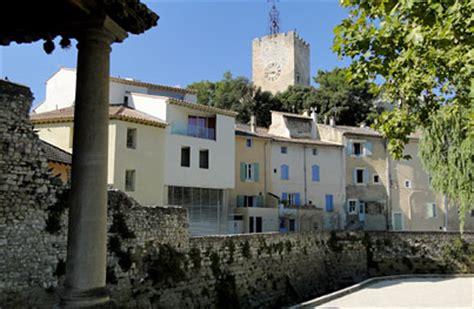 chambre d hotes pernes les fontaines pernes les fontaines provence vaucluse