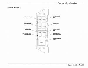 2003 Honda Truck Odyssey 3 5l Mfi Sohc 6cyl